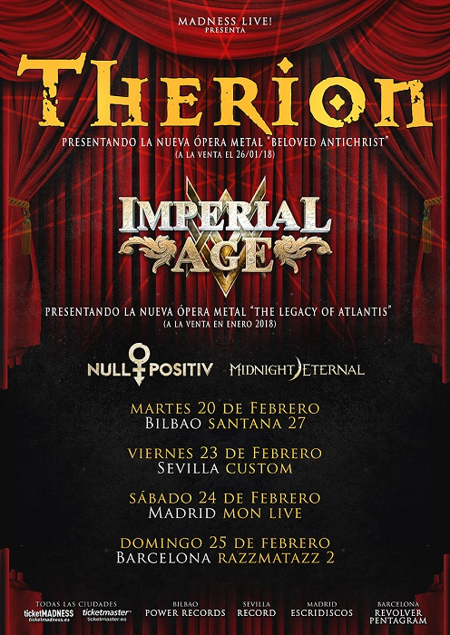 therion_midnight_eternal_espana_2018