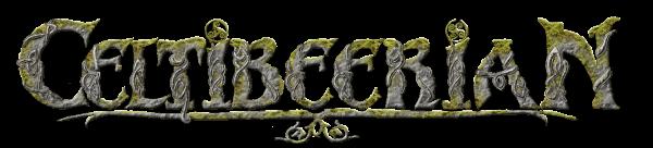 Logo de Celtibeerian
