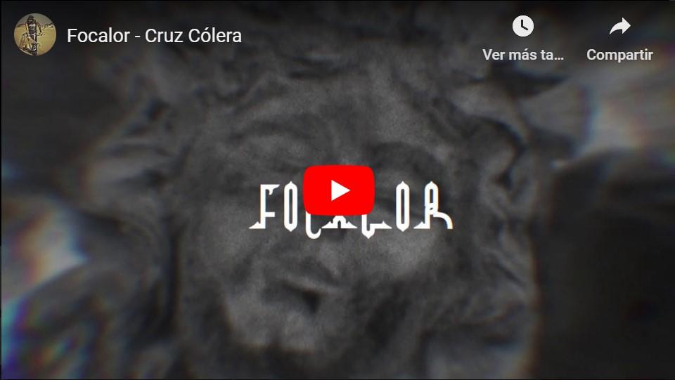 focalor
